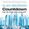 Alan Weisman: Countdown