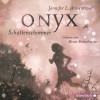 Jennifer L. Armentrout: Onyx. Schattenschimmer