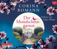 Corina Bomann: Mondscheingarten