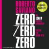 Roberto Saviano: ZeroZeroZero