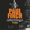 Paul Finch: Rattenfänger