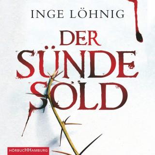 Inge Löhnig: Der Sünde Sold