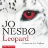 Jo Nesbø: Leopard