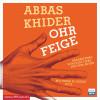 Abbas Khider: Ohrfeige