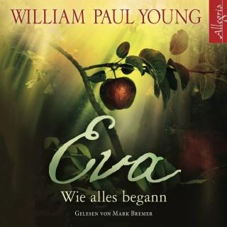 William P. Young: Eva