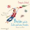 François Lelord: Hector und die Suche nach dem Paradies