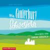 Kim Wright: Die Canterbury Schwestern