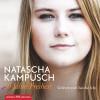 Natascha Kampusch: 10 Jahre Freiheit