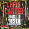 Chris Carter: Die stille Bestie