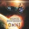 Andreas Brandhorst: Omni