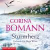 Corina Bomann: Sturmherz