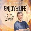 Pascal Voggenhuber: Enjoy this Life®
