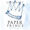 Erin Watt: Paper Prince