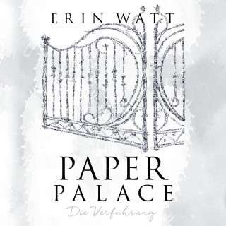 Erin Watt: Paper Palace
