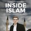 Constantin Schreiber: Inside Islam