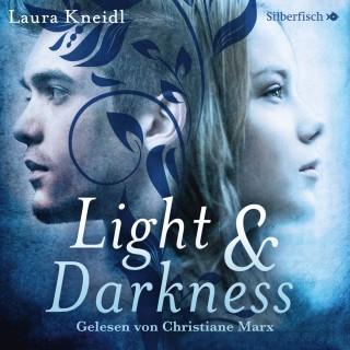Laura Kneidl: Light & Darkness