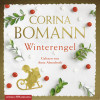 Corina Bomann: Winterengel