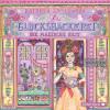 Kathryn Littlewood: Die Glücksbäckerei 6: Die Glücksbäckerei, Die magische Zeit