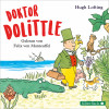 Hugh Lofting: Doktor Dolittle