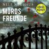 Nele Neuhaus: Mordsfreunde (Ein Bodenstein-Kirchhoff-Krimi 2)