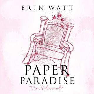 Erin Watt: Paper Paradise