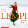 Minna Rytisalo: Lempi, das heißt Liebe