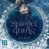 Ava Reed: Spiegelstaub
