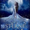 Jennifer Alice Jager: Die Nacht der fallenden Sterne