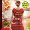 Corina Bomann: Die Frauen vom Löwenhof – Mathildas Geheimnis