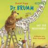 Daniel Napp: Dr. Brumm und der Megasaurus und weitere Geschichten