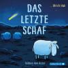 Ulrich Hub: Das letzte Schaf