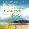 Jenny Colgan: Begegnung in der kleinen Sommerküche am Meer