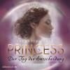 Valentina Fast: Princess. Der Tag der Entscheidung (Royal-Spin-off)