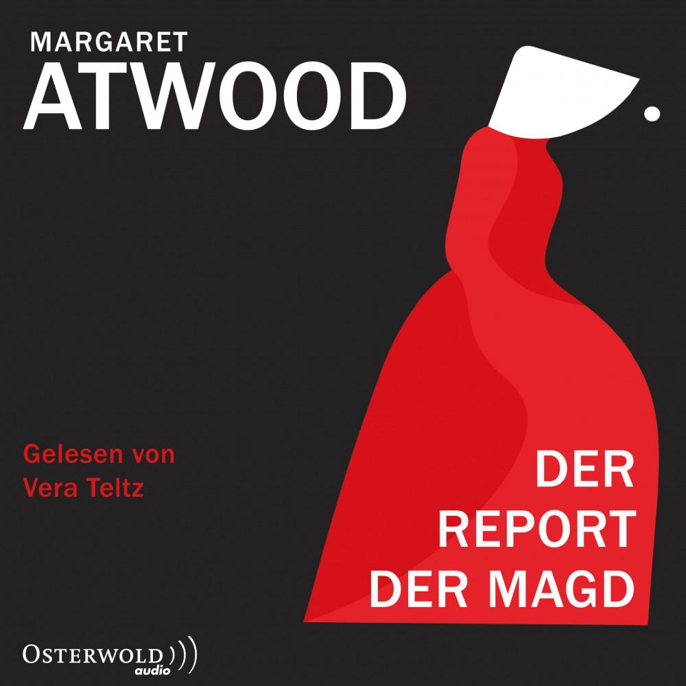 Report Der Magd
