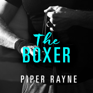 Piper Rayne: The Boxer