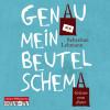 Sebastian Lehmann: Genau mein Beutelschema