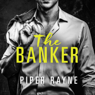Piper Rayne: The Banker