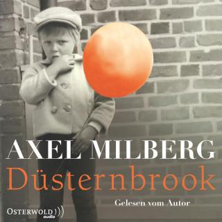 Axel Milberg: Düsternbrook