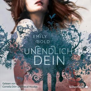 Emily Bold: UNENDLICH dein