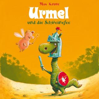 Max Kruse: Urmel und die Schweinefee
