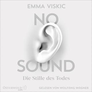 Emma Viskic: No Sound – Die Stille des Todes