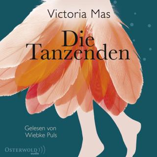 Victoria Mas: Die Tanzenden