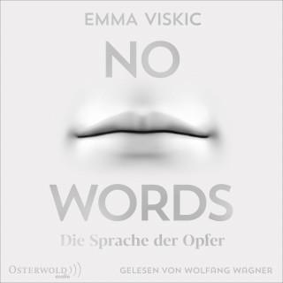 Emma Viskic: No Words – Die Sprache der Opfer