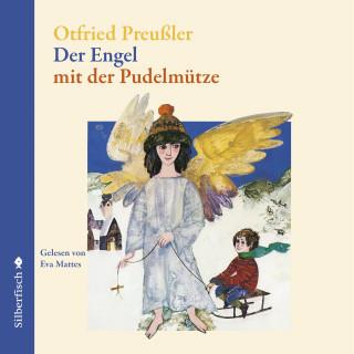 Otfried Preußler: Der Engel mit der Pudelmütze