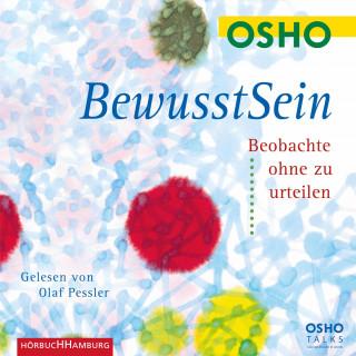 Osho: Bewusstsein