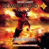 Derek Landy: Demon Road 3 - Finale Infernale