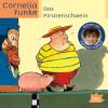 Cornelia Funke: Das Piratenschwein