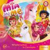 Mia and me: Folge 14: Wiedersehen in Centopia (Das Original-Hörspiel zur TV-Serie)