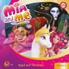 Mia and me: Folge 15: Jagd auf Onchao (Das Original-Hörspiel zur TV-Serie)