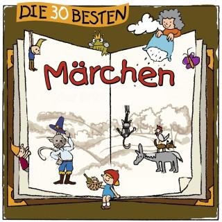 Märchen: Märchen